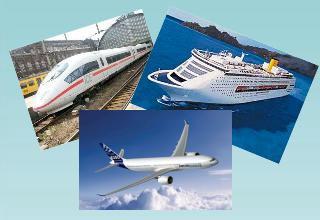 aereo_nave_treno